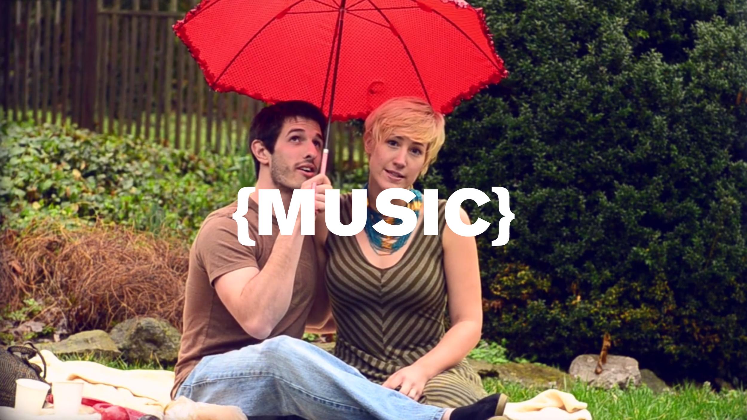MusicThumb.jpg