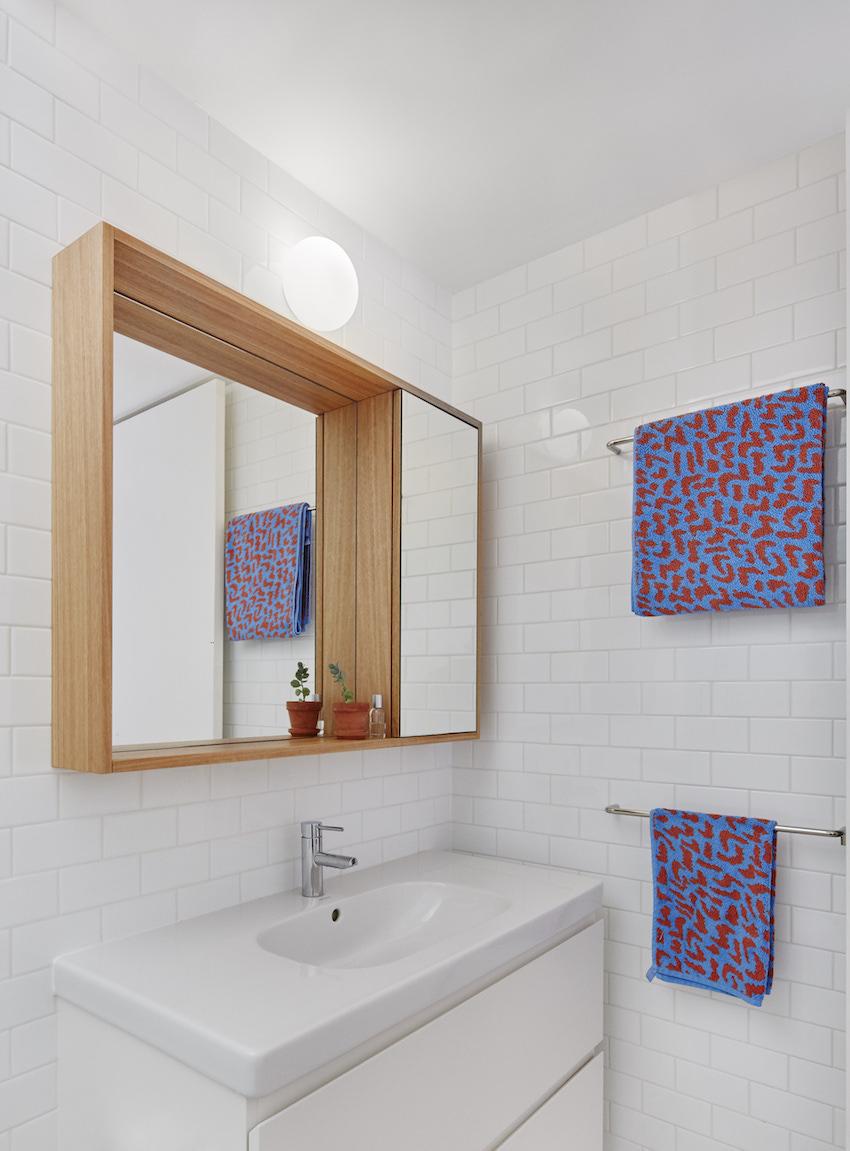 Catherine1304_Bathroom.jpg