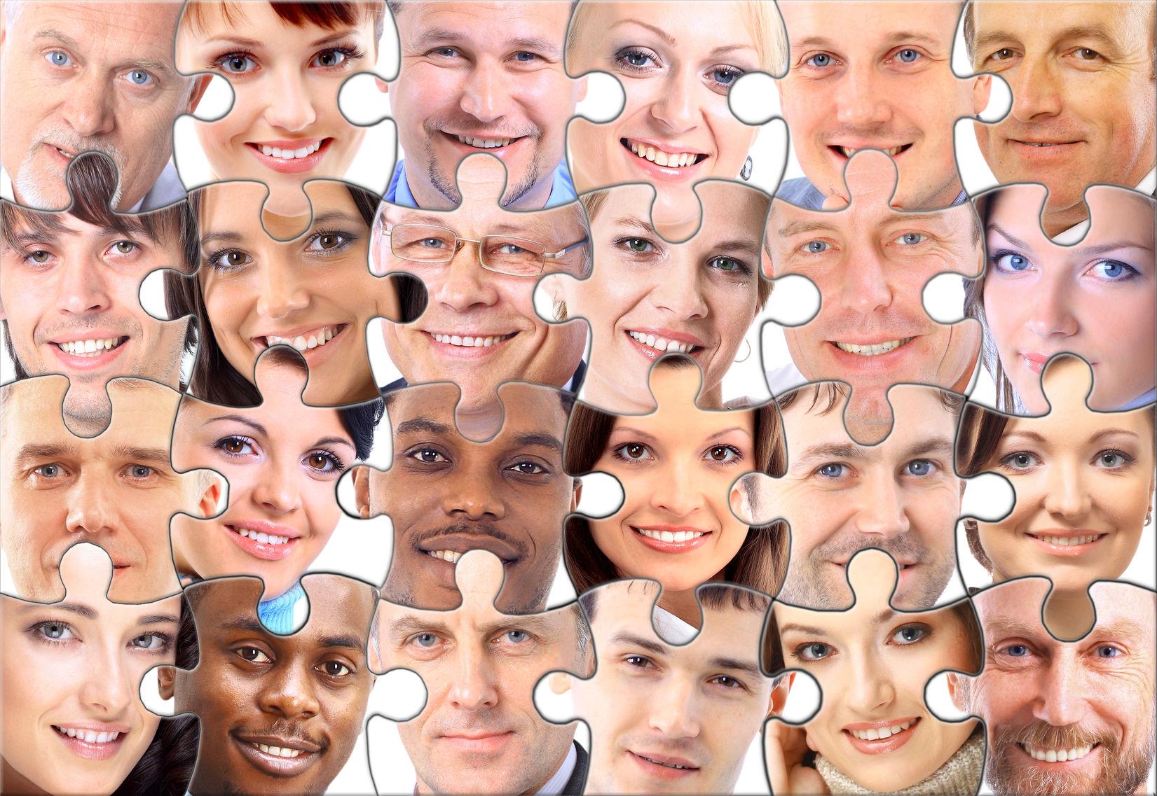 People puzzle.jpg
