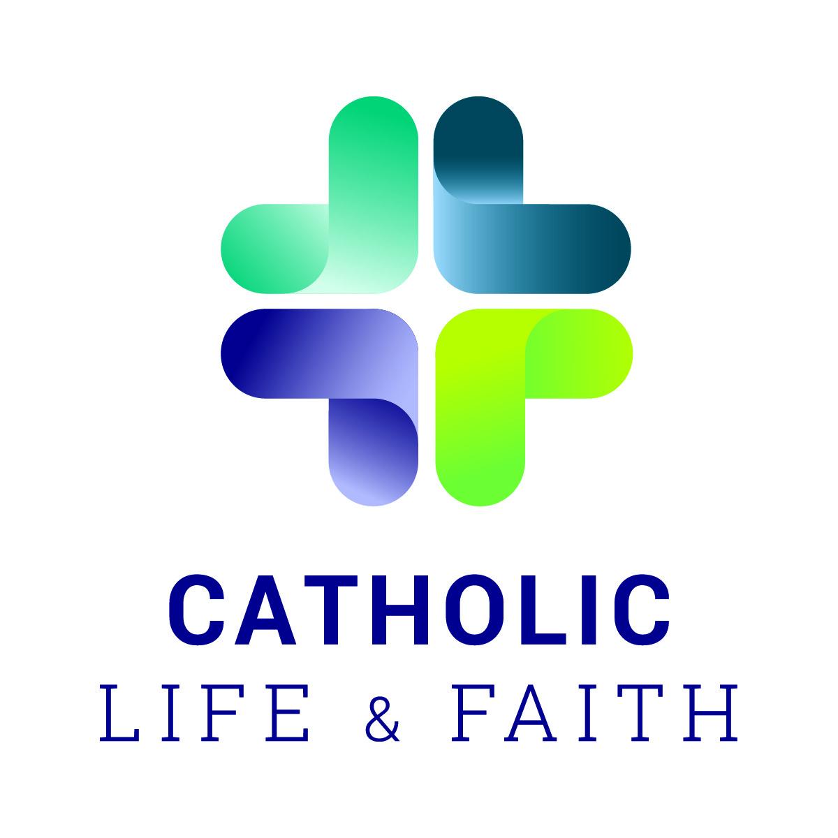 Catholic Life and Faith logo 4c-1.jpg