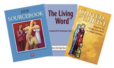 LTP books.001.jpeg