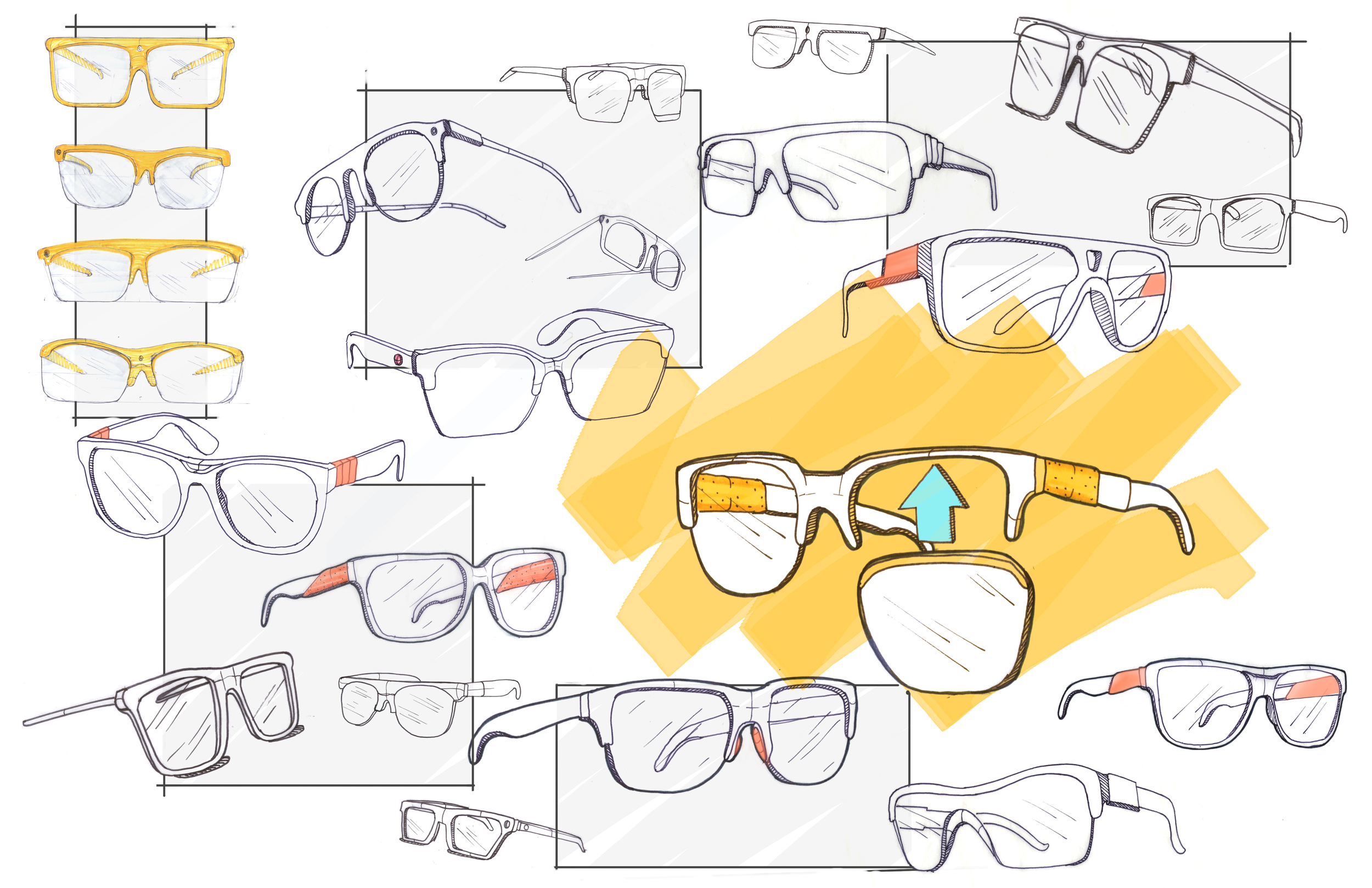 Glasses sketches.jpg