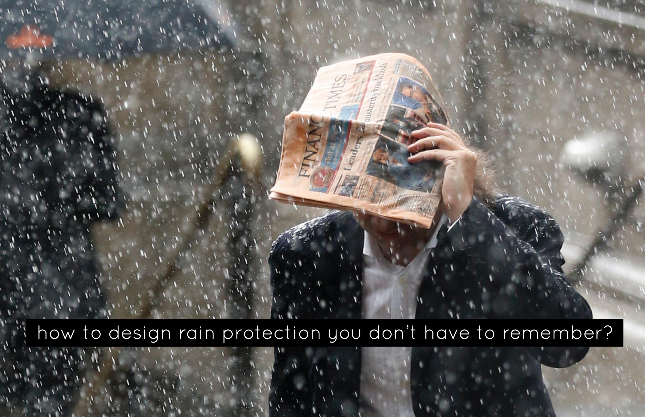 Rain Final-03.jpg