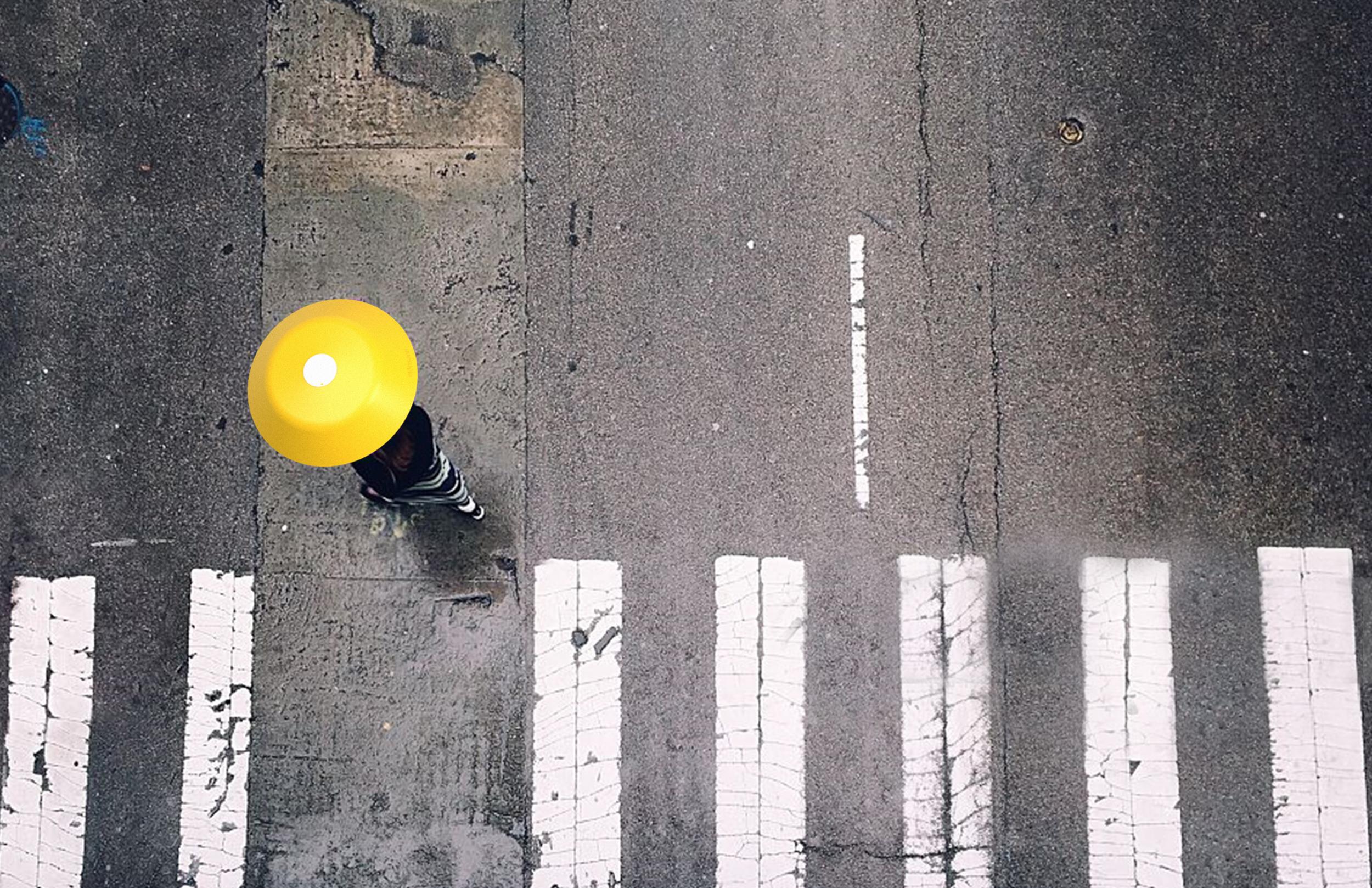 Crossing_Umbrella.jpg