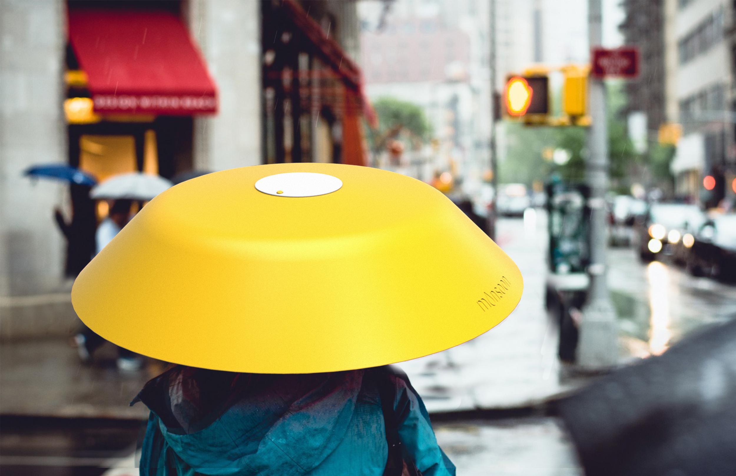 Girl_Umbrella.jpg