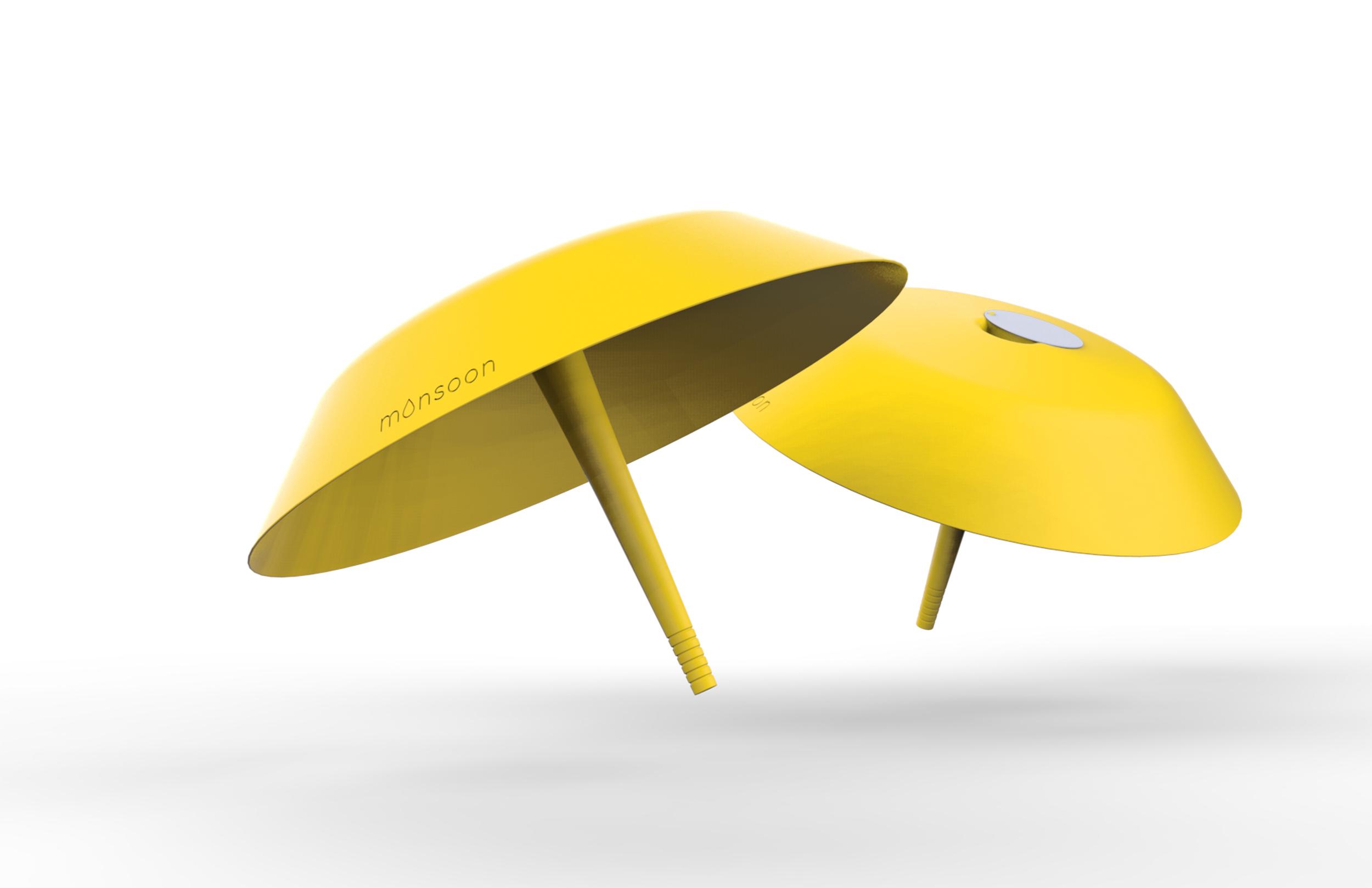 Umbrellas_yellow.jpg