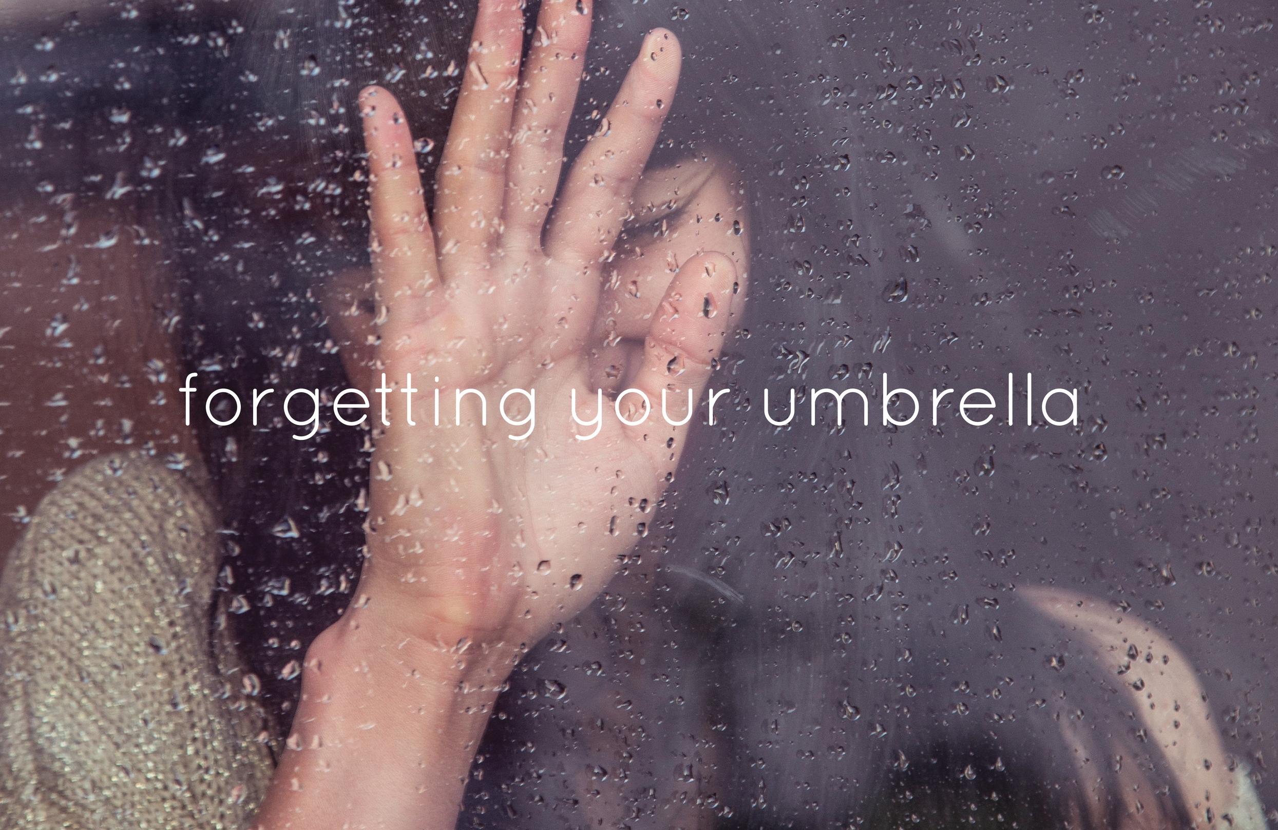 Rain Final-02.jpg