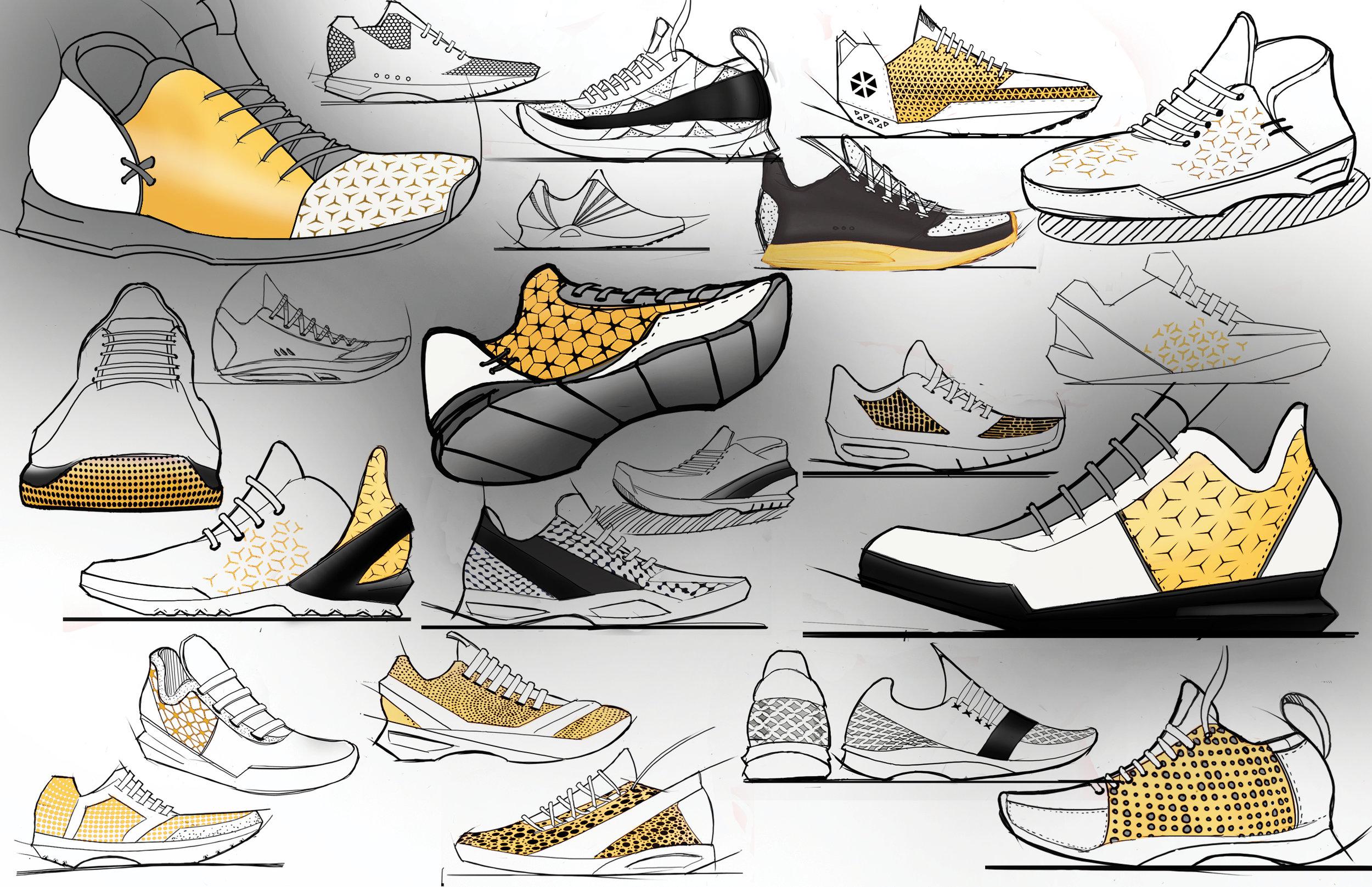 Burbidge_Shoe3.jpg