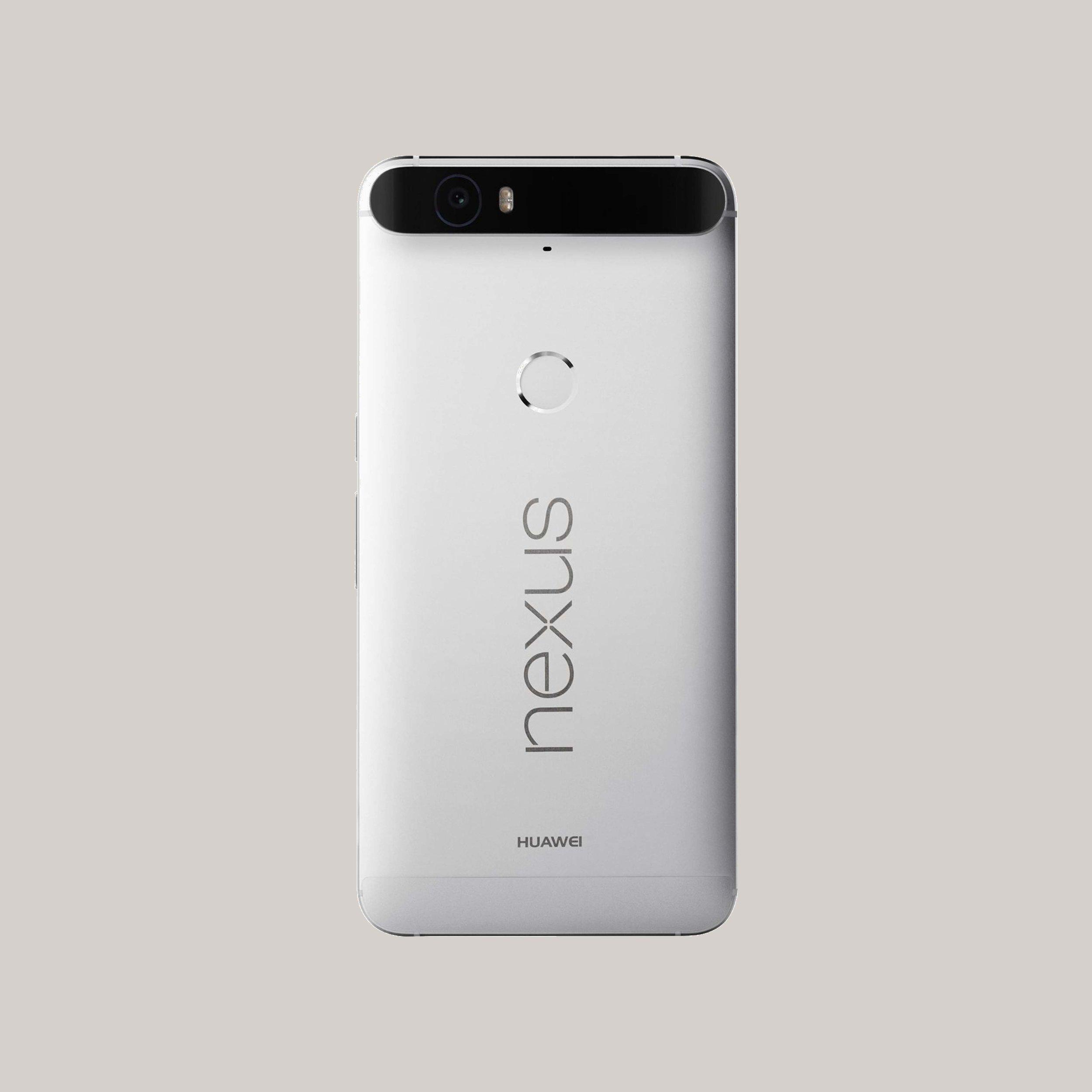 nexus-6P-silver.jpg