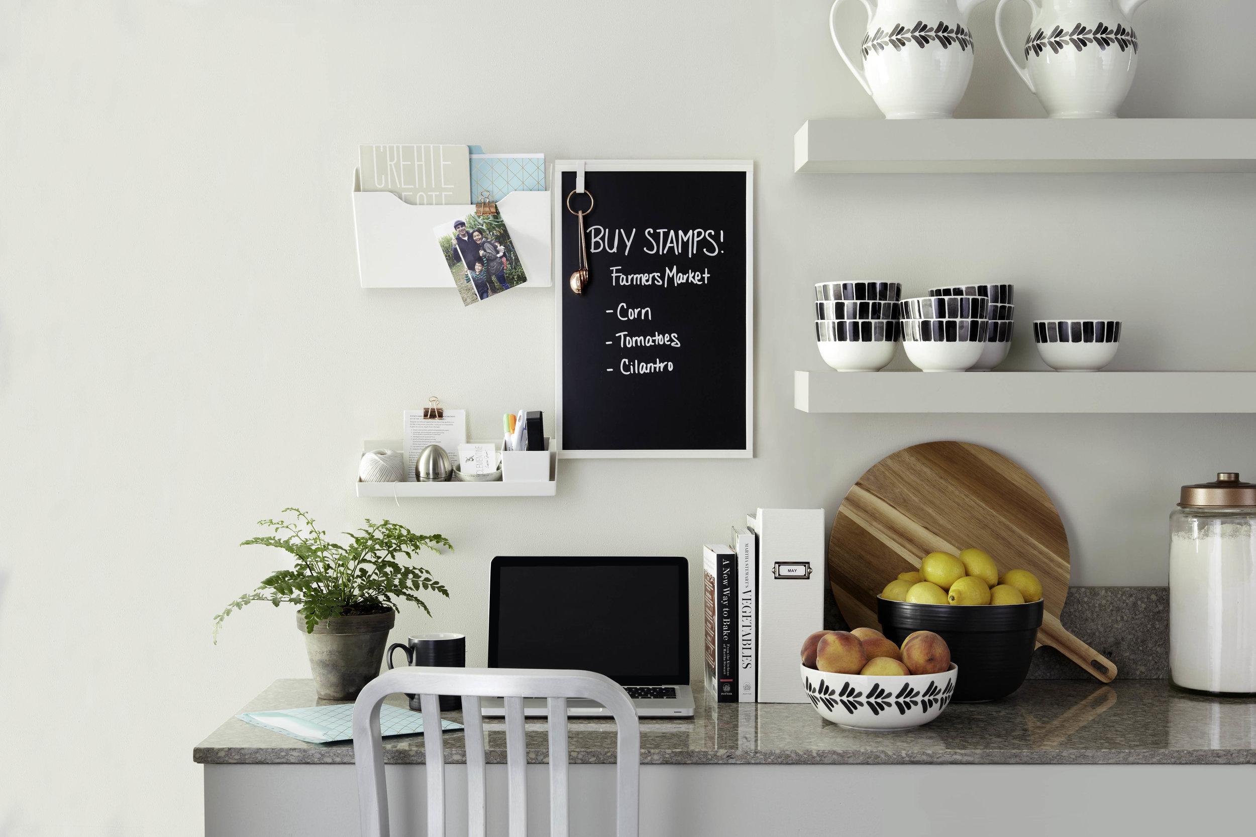 staples-kitchen-344-d113202_V6_RGB.jpg