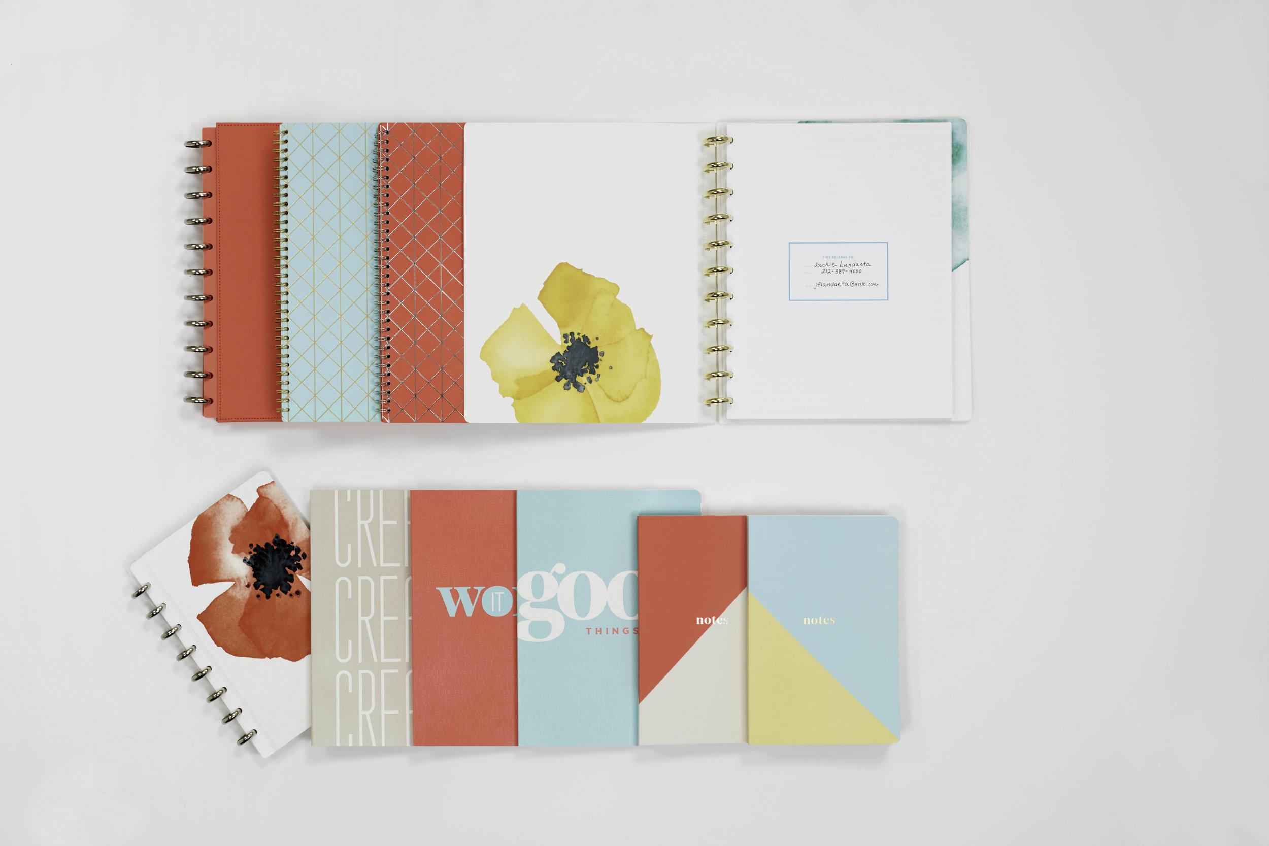 staples-new-notebooks-626-d113202_V4_RGB.jpg