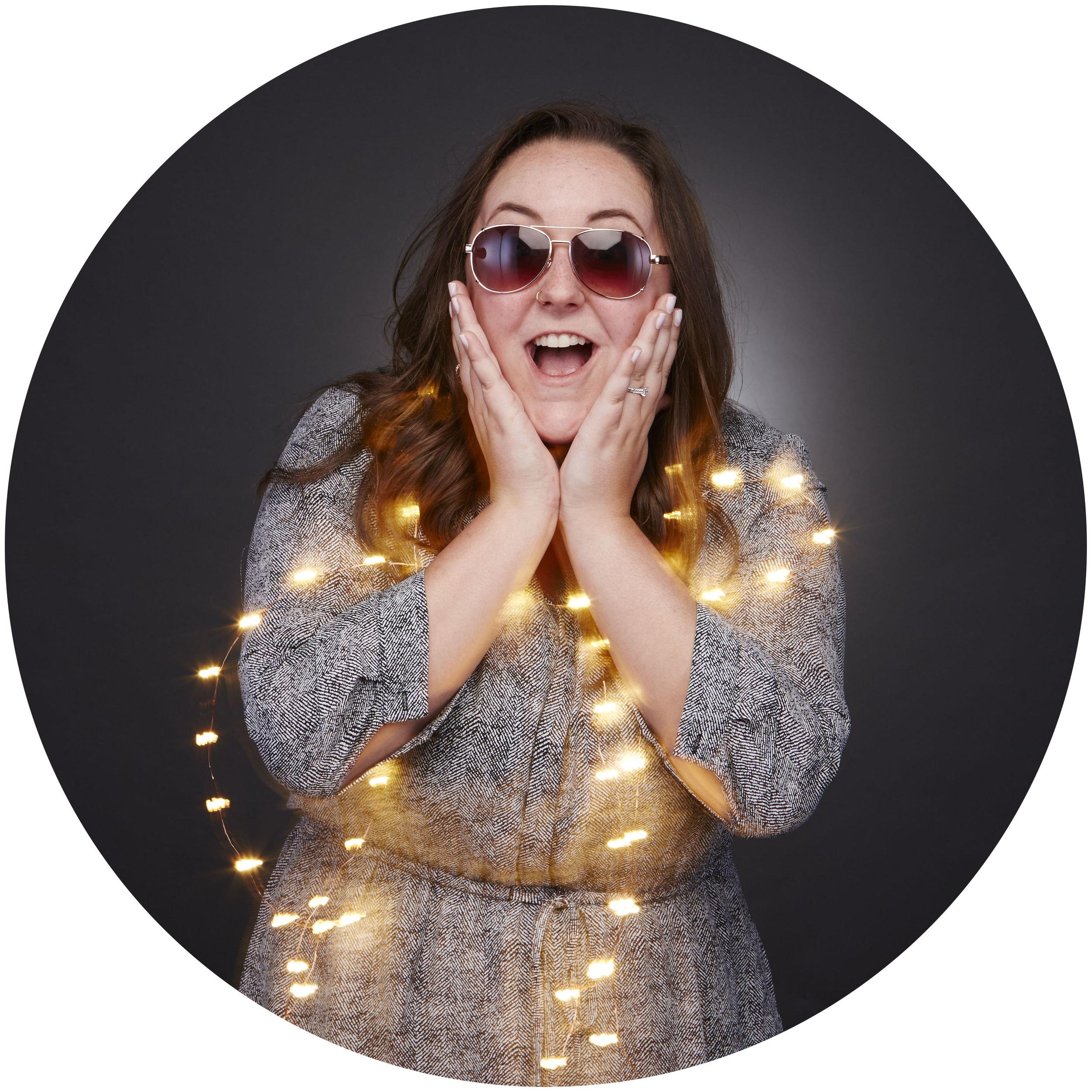 Shelby_lights_circle_white.jpg