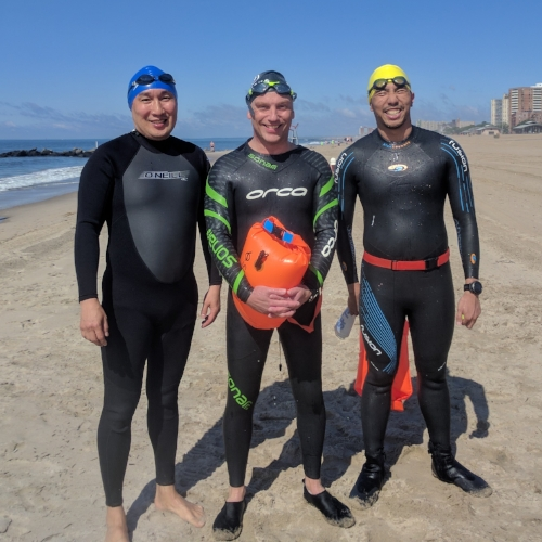swimmers on the beach.jpg