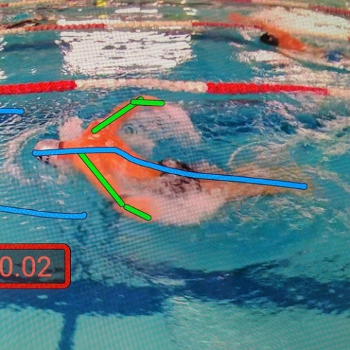 swim-stroke-video-analysis.jpg
