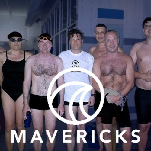 Mavericks+Team+photo with logo 1-1.jpg