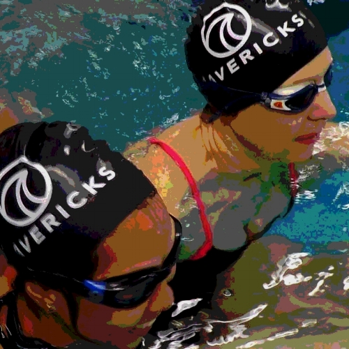 carmen_&_pascale_mavericks_swim_team.jpg