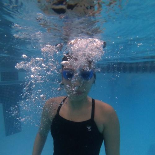 kit underwateredited.jpg