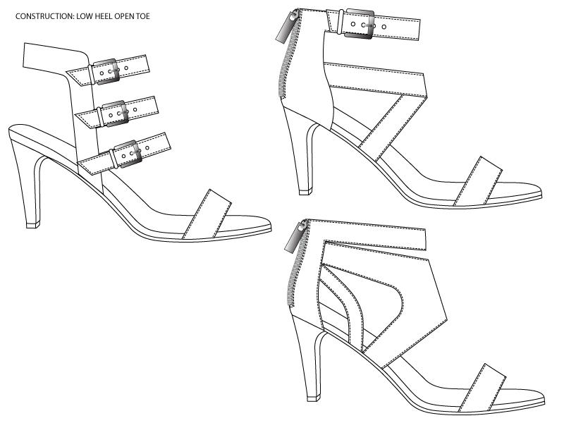 LOW-HEEL-OPEN-TOE.jpg