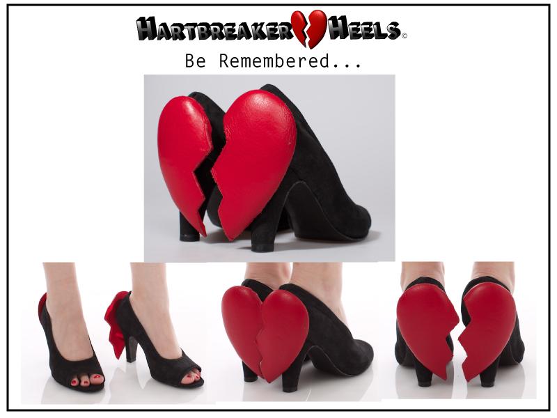 Hartbreaker-Heels-Photoshoot.jpg