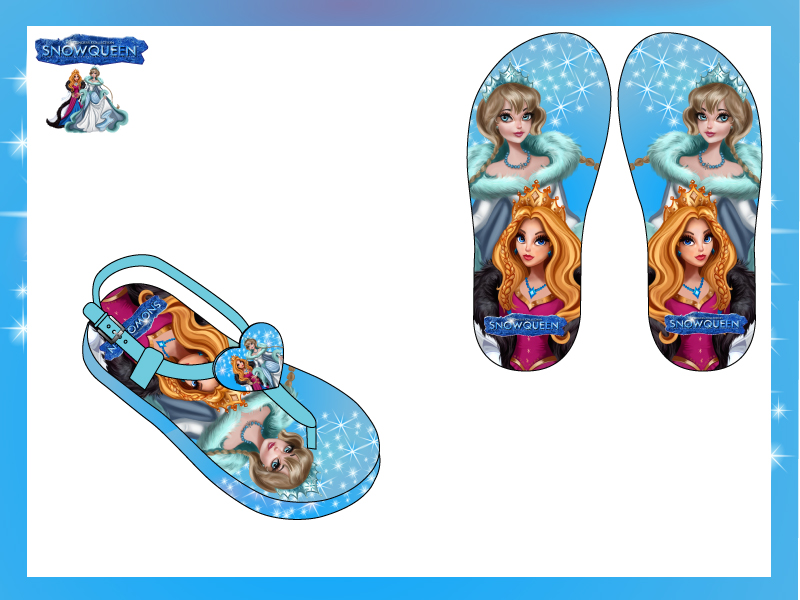 Princess_Sandal-Multi_Snow_3.jpg
