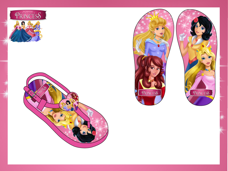 Princess_Sandal-Multi-4.jpg