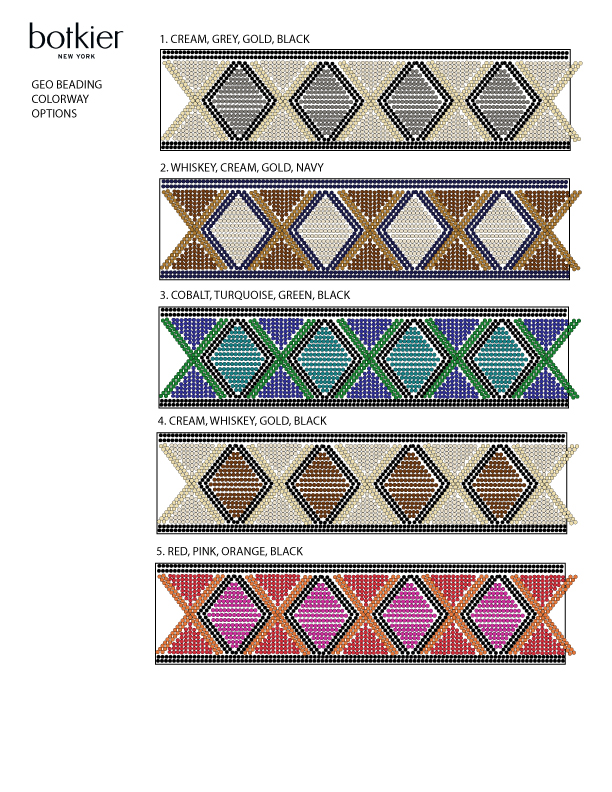 GEO-BEADING-COLORWAY-OPTIONS-3.jpg