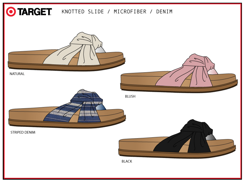 KNOTTED-MOULDED-SANDAL-COLORWAYS.jpg