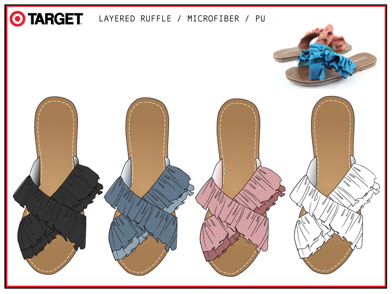 LAYERED-RUFFLE-X-BAND-COLORWAYS.jpg