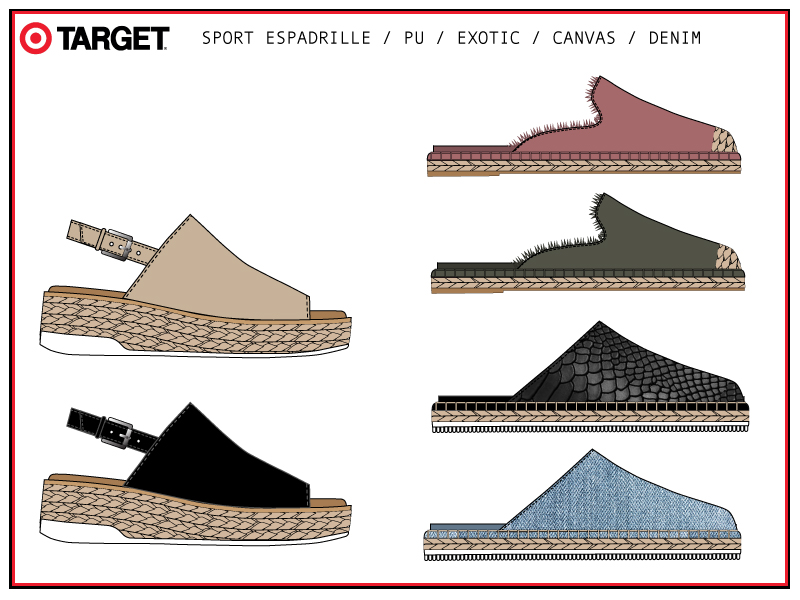 SPORT-ESPADRILLE-COLORWAYS.jpg