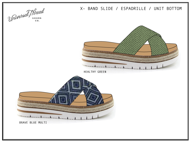 UT-stcked-wedge-espadrille-sandal-X-BAND.jpg