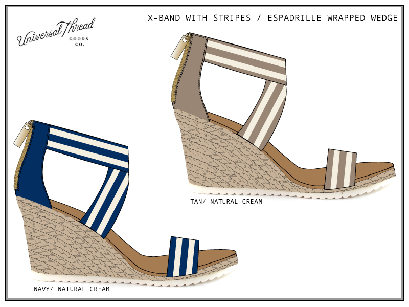 UT-espadrille-wrapped-wedge--stripes.jpg