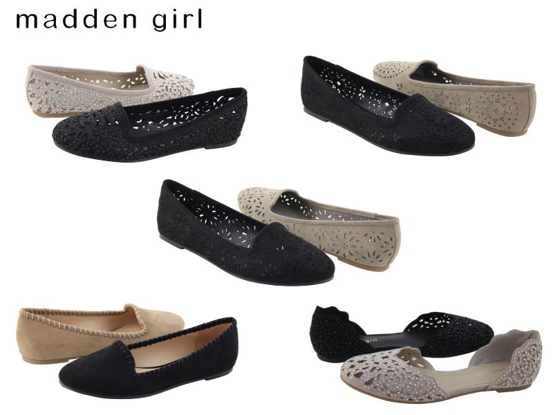 madden-girl-2.jpg