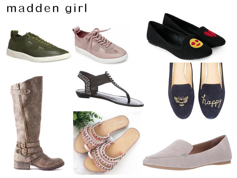 madden-girl.jpg