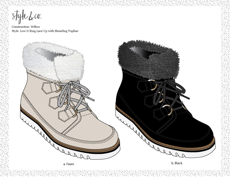 WILLOW--LOW-D-RING-LACE-UP-SHEARLING-TOPLINE-CADS (2).jpg