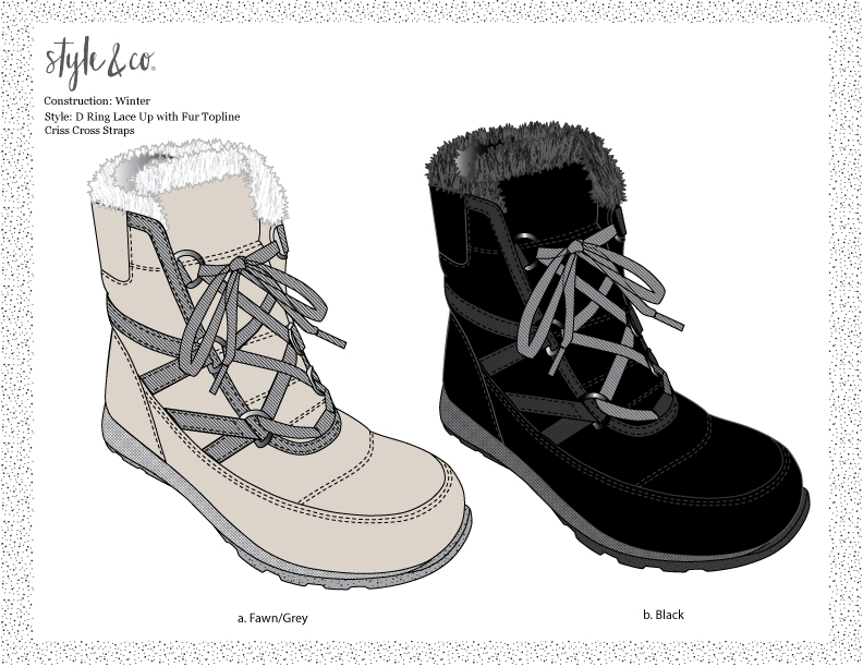 WINTER--D-RING-LACE-UP-FUR-TOPLINE--CRISS-CROSS-STRAPS-CADS.jpg