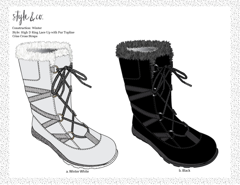 WINTER--HIGH-D-RING-LACE-UP-FUR-TOPLINE--CRISS-CROSS-STRAPS-CADS.jpg