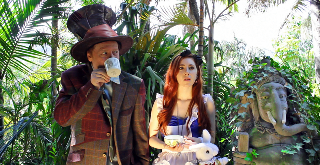 hatter and alice standing 3 MTB 2.png