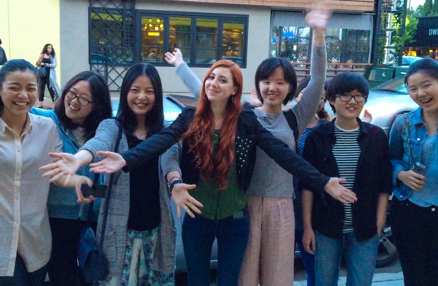 LR FH Chinese lemonade girls 1.jpg