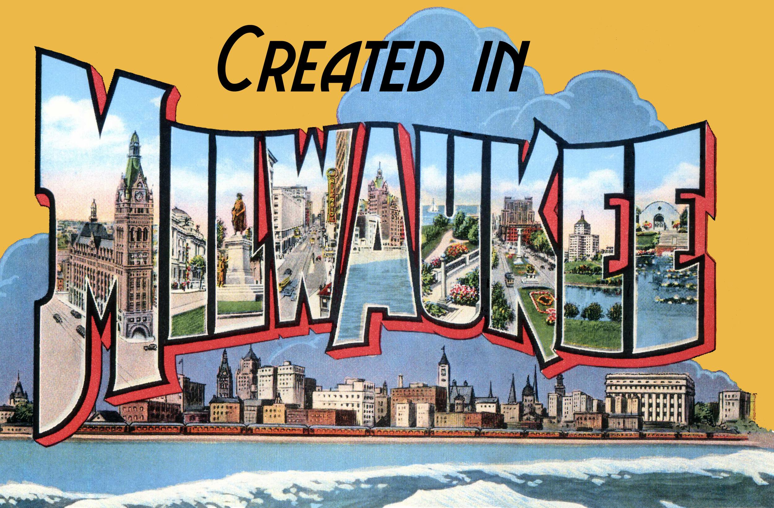 Created in Milwaukee-FINAL.jpg