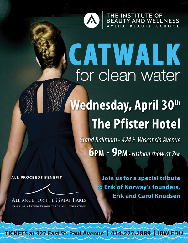 Catwalk-for-Clean-Water.jpg