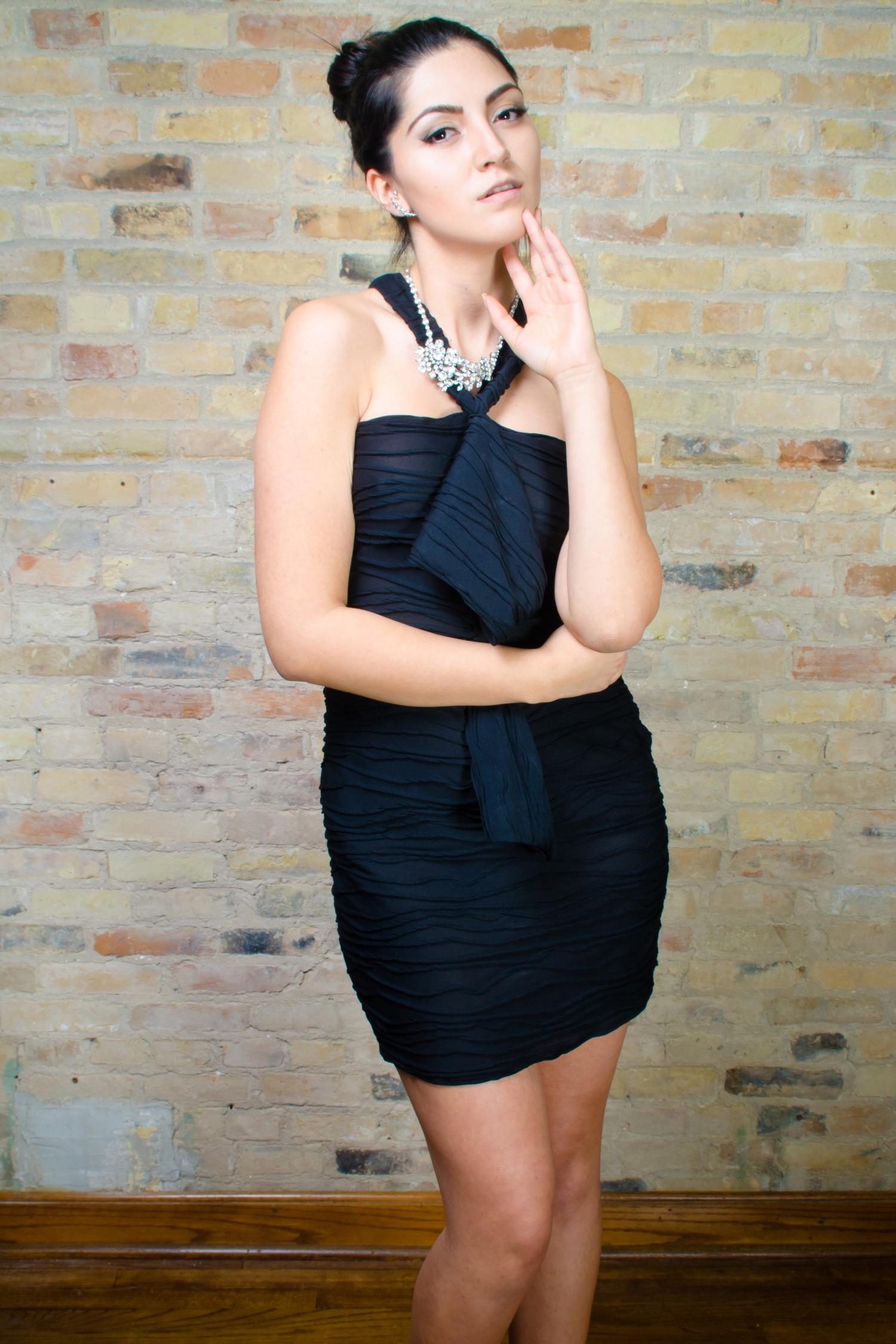 tessa black dress.jpg