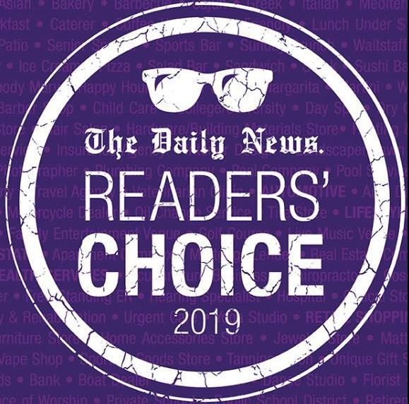 ChilCo Readers Choice Badge.JPG