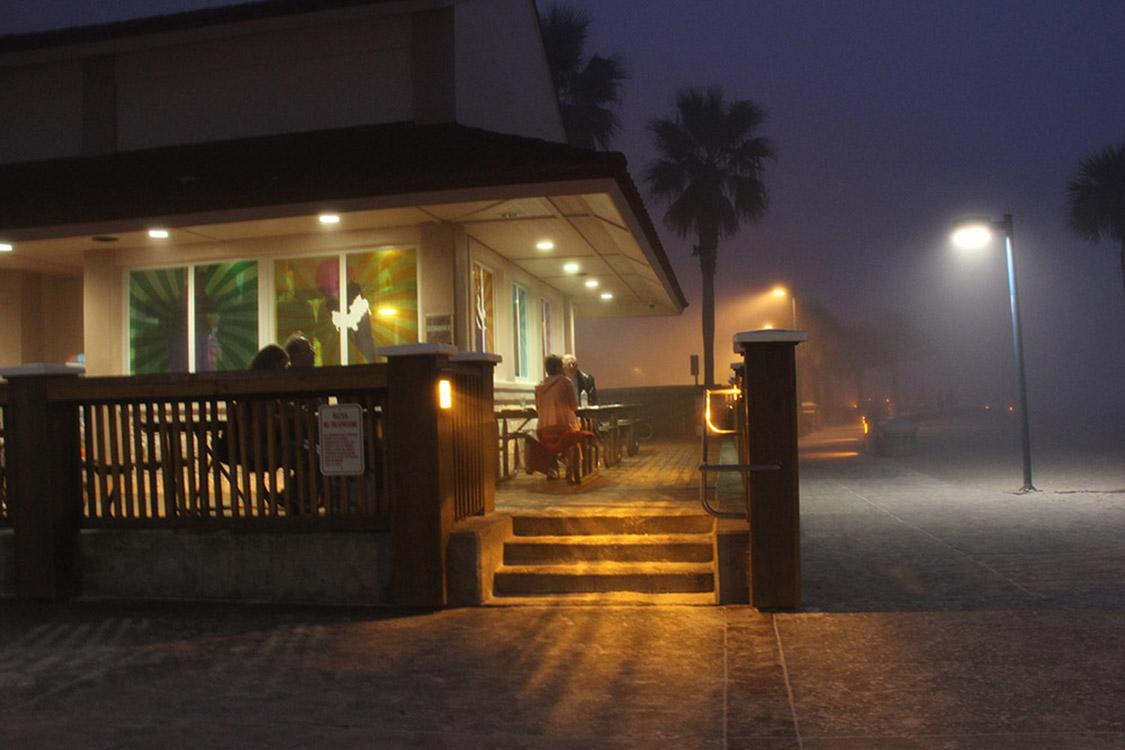 1-FOG-Cafe-REV-7023.jpg