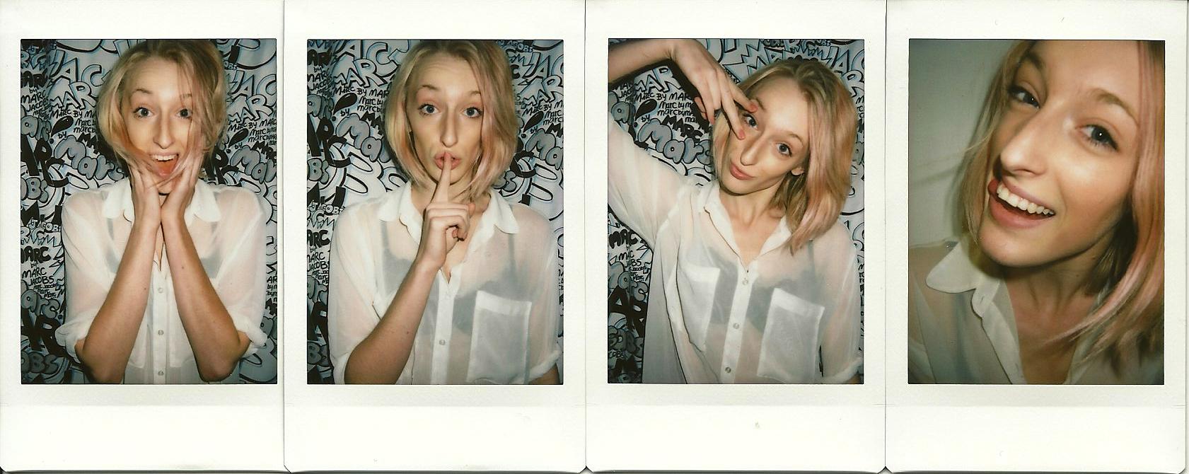 Lexie-A.jpg