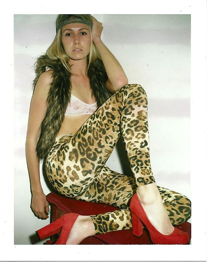 McKenna-leopardA.jpg