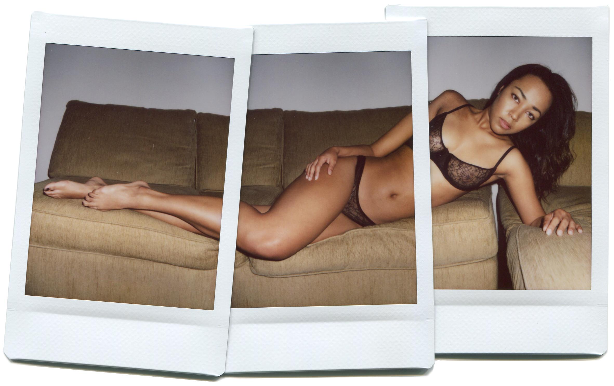 kelsey-3187.jpg