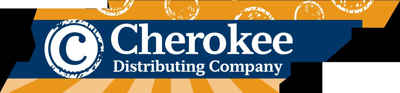 Cherokee-Distributing-Logo-FINAL-RGB-1.png