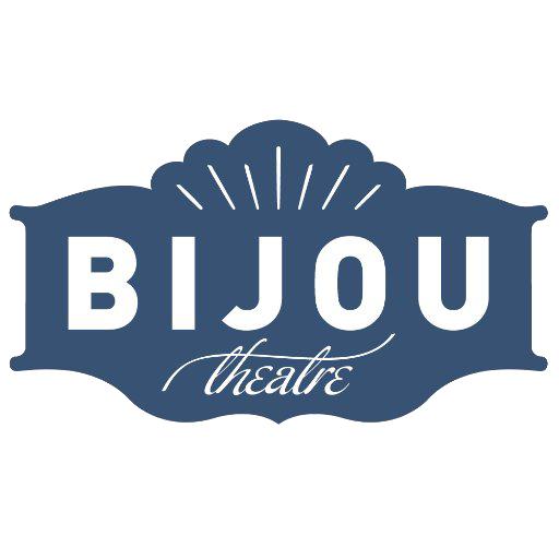 Bijou Logo.png