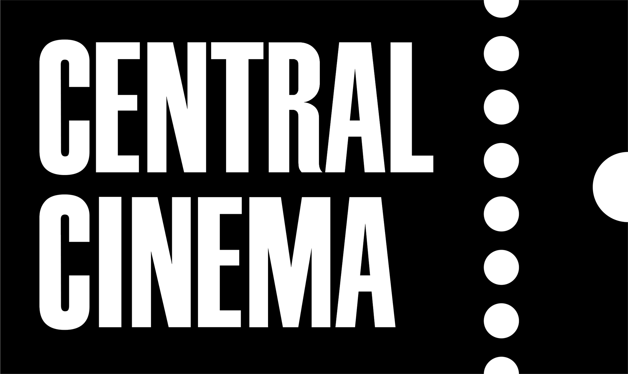 Central Cinema Logo - B&W.png