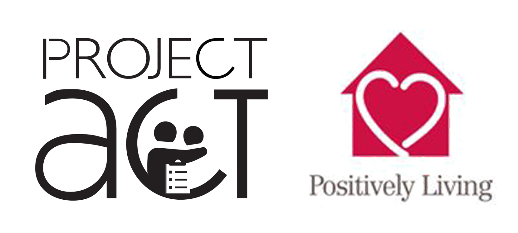 logo-project-act.jpg